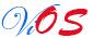 LogoKecil