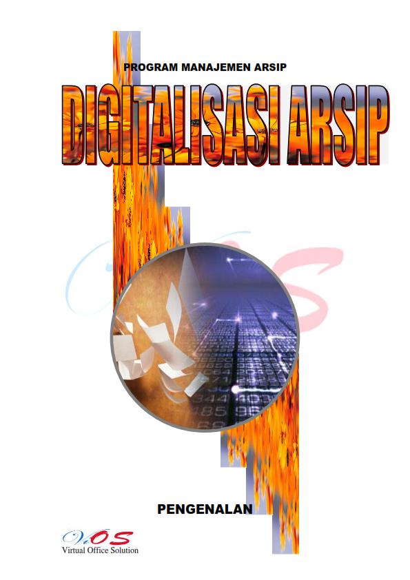 Digitalisasi Dokumen_001