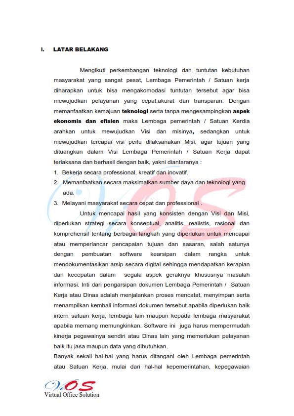 Digitalisasi Dokumen_002