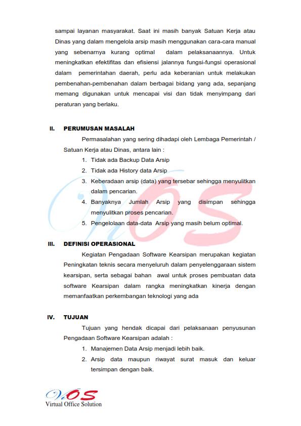 Digitalisasi Dokumen_003