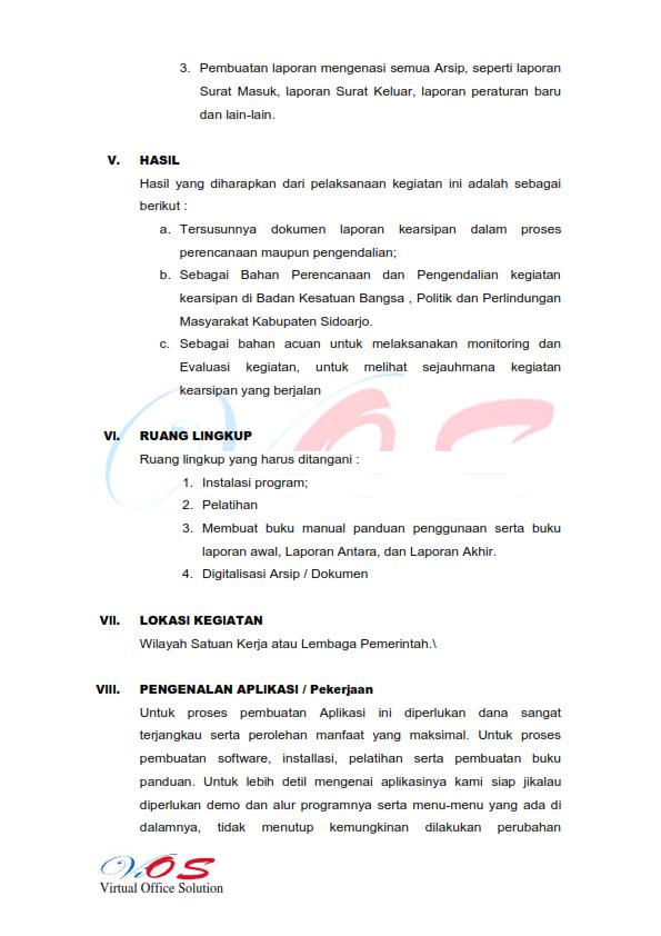 Digitalisasi Dokumen_004